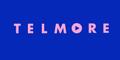 Telmore - Skrab og vind 5000 kr. til spaophold