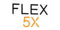 Flex5x