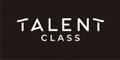 TalentClass