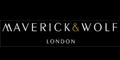 Maverick & Wolf
