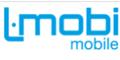 L-mobi Mobile