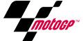 Moto GP Store