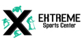 Extreme Sports Center