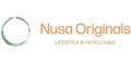 Nusa Originals