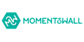Momentswall