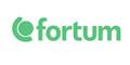 Fortum Yritys Aktiivi + vihreä