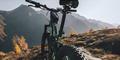 Voita maastopyörä