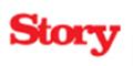 Story Voordeelshop