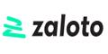 Zaloto.cz