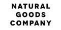 The Natural Goods Company
