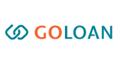 GoLoan