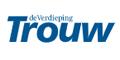 Trouw Webwinkel