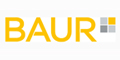Marken Outlet bei BAUR + 2,00% CashCoins erhalten