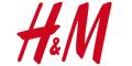 Win nu een €500 waardebon van H&M!