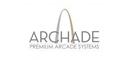 Archade