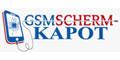 GSMschermkapot.nl