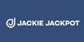 JackieJackpot - Doom of Dead