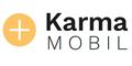KarmaMobil