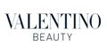 Nieuwsbrief Valentino