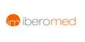 Iberomed