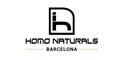 Homo Naturals Barcelona