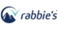 Rabbie's