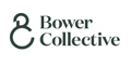 Bower Collective