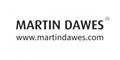 Martin Dawes