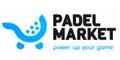 Padel Market