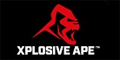 XplosiveApe