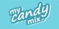 MyCandyMix.de