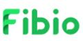 BARA IDAG 190,00 CashCoins Prova valfritt Fibio abonnemang och få 50% rabatt!