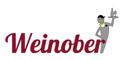 Weinober.de