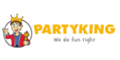 Partyking.se