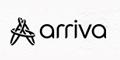 Arriva - Spin og vind iPad og Disney+