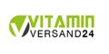 Vitamin Versand24