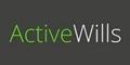 ActiveWills