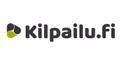 Kilpailu.fi - Voita matka Rodokselle