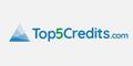 Top5Credits.com