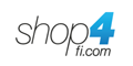 Shop4.fi
