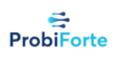Norwegian Lab: ProbiForte