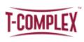 Norwegian Lab: T-Complex
