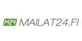 Mailat24.fi