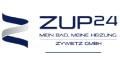 ZUP24