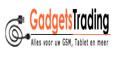 Gadgets Trading