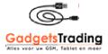 GadgetsTrading