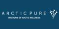 ArcticPure