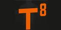 Vitamail T8