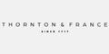 Thornton & France