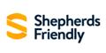 Shepherds Friendly Society Ltd